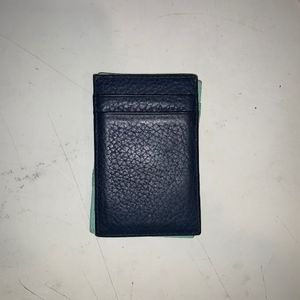 magic wallet for sale